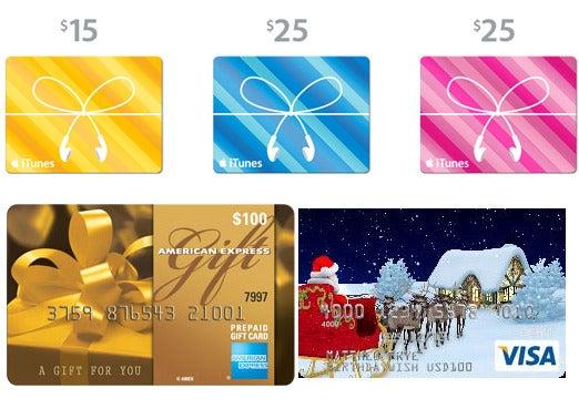 5_giftcards-100349775-orig.jpg
