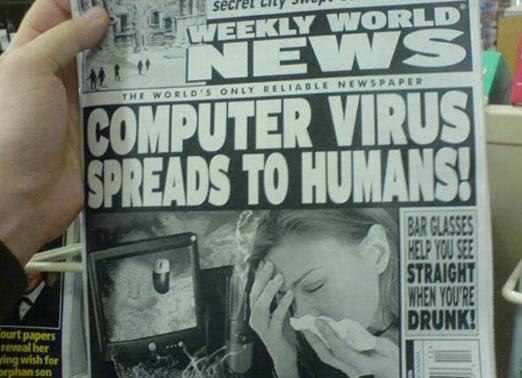 computer_virus_3-100350135-orig.jpg
