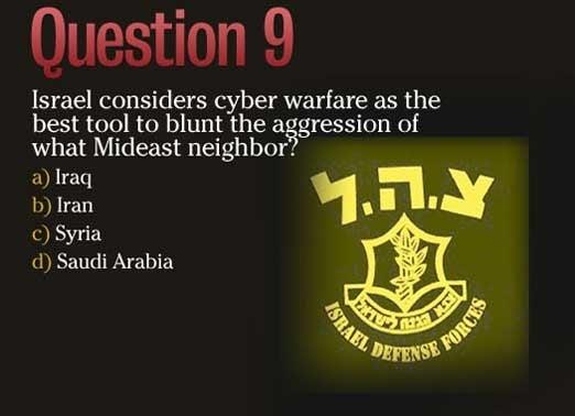 cybersecurity_18-100350217-orig.jpg