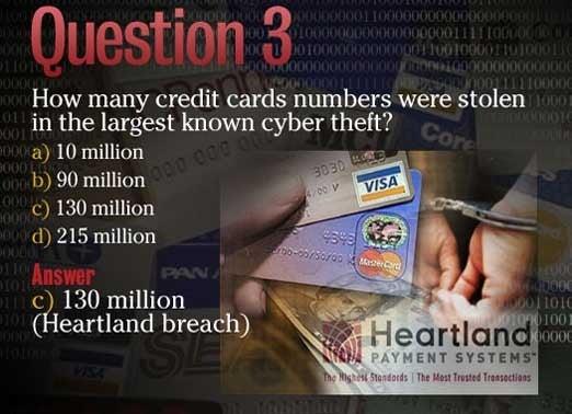 cybersecurity_7-100350206-orig.jpg