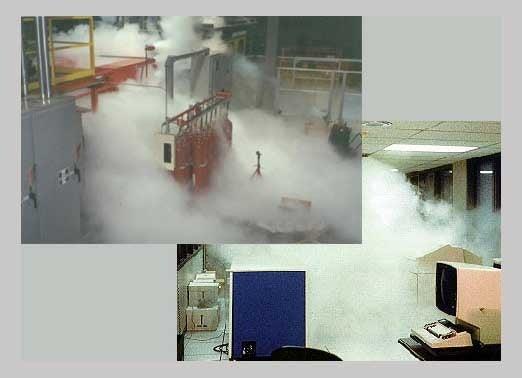 datactr_fire_5-100350116-orig.jpg