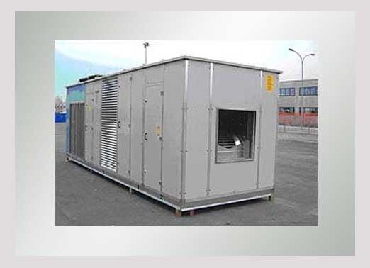 datactr_heat_roof_7-100350118-orig.jpg