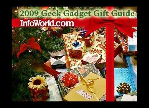 gifts_1-100349837-orig.jpg