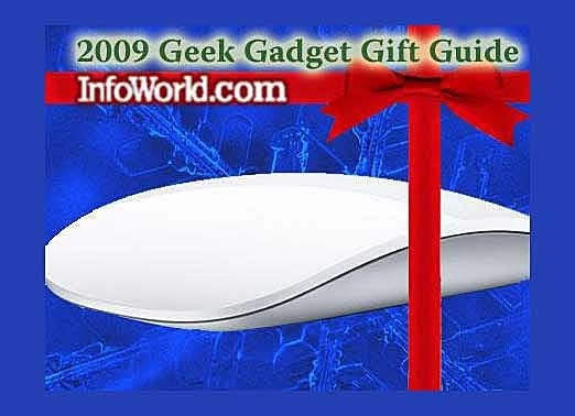 gifts_apple-magic-mouse_3-100349839-orig.jpg