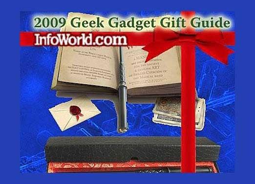gifts_kymera-wand_7-100349843-orig.jpg