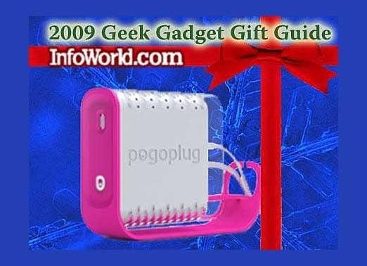 gifts_pogoplug_5-100349841-orig.jpg