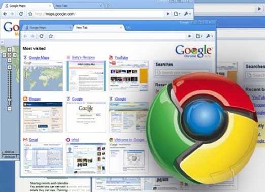 google_13-100350287-orig.jpg