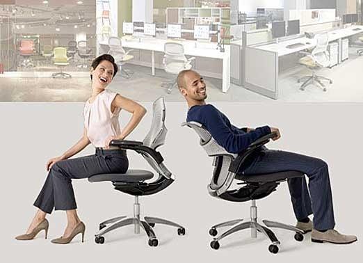 home_knoll_chair_5-100350180-orig.jpg