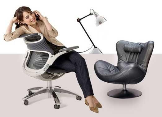 home_office_1-100350176-orig.jpg