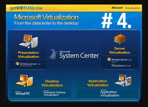 microsoft_server2008r2_11-100349666-orig.jpg