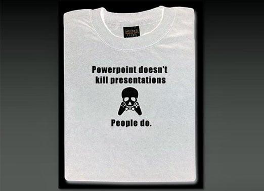 pp_tshirt-1-100349745-orig.jpg