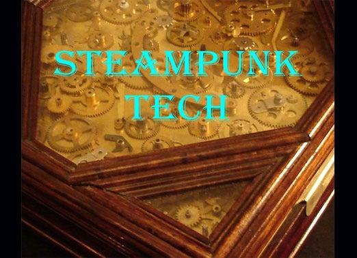 steampunk_1-100349711-orig.jpg