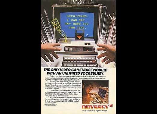 tech_ads_odyssey_8-100349966-orig.jpg