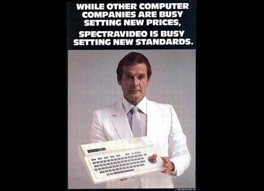 tech_ads_spectravideo_21-100349979-orig.jpg