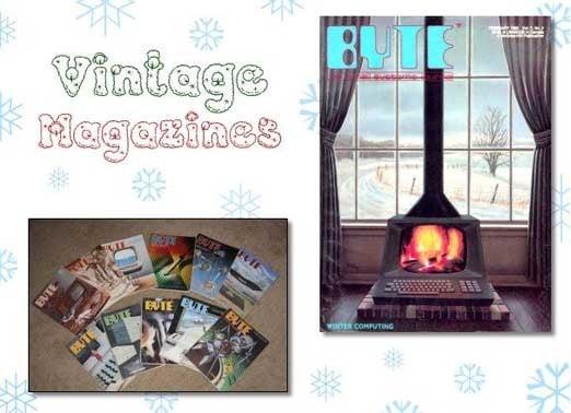 vintage_byte_8-100349738-orig.jpg