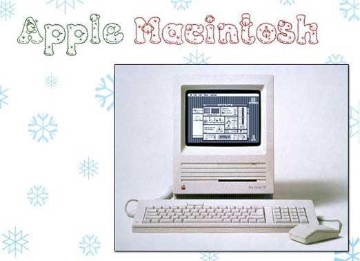 vintage_macintosh_6-100349736-orig.jpg
