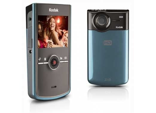 wish_kodak_videocamera_10-100350063-orig.jpg