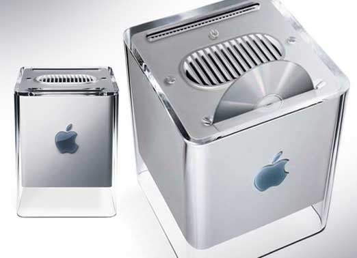 apple_disaster_g4cube_6-100350729-orig.jpg
