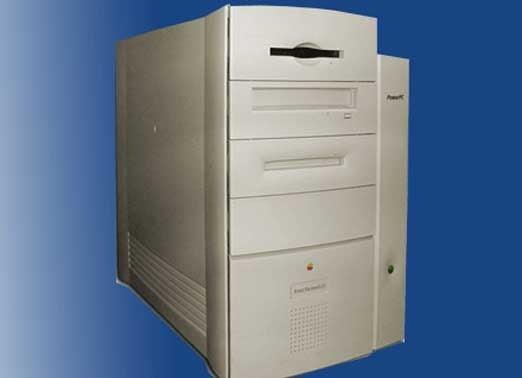 apple_powermac_14-100350953-orig.jpg