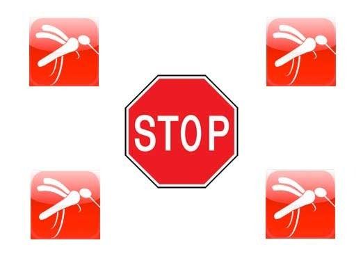 bug_spray_stop_4-100350388-orig.jpg