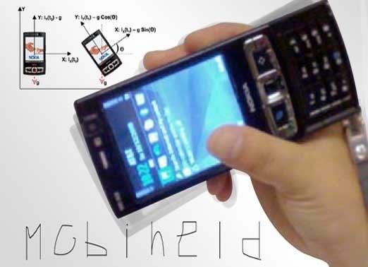 cell_phone_4-100350576-orig.jpg