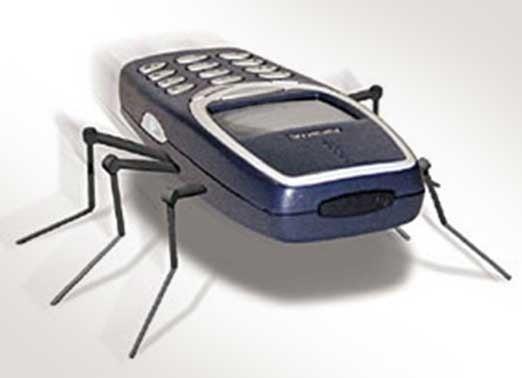 cell_phone_6-100350578-orig.jpg