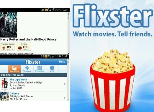 flixster_6-100350923-orig.jpg