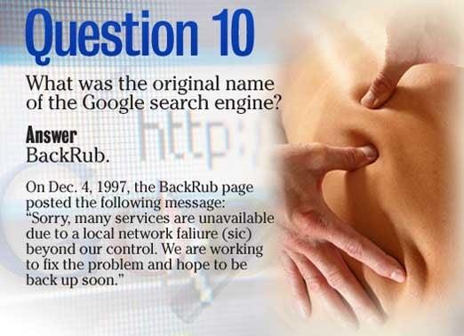 google_quiz_21-100350684-orig.jpg
