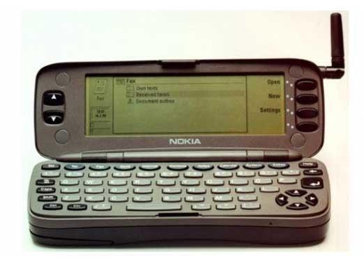 nokia_communicator_7-100350343-orig.jpg