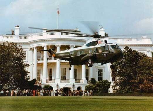 obama_white_house_8-100351087-orig.jpg
