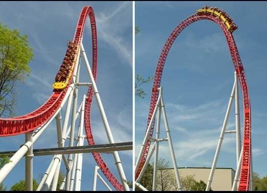 tech_rollercoaster_7-100350818-orig.jpg
