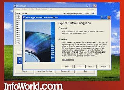 windows_truecrypt_8-100350788-orig.jpg