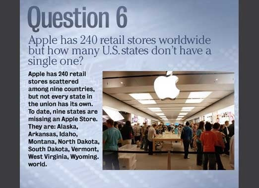 apple_quiz_slide13-100351243-orig.jpg