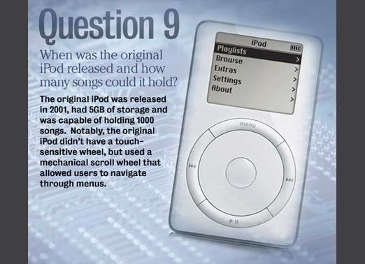 apple_quiz_slide19-100351249-orig.jpg