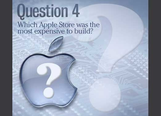 apple_quiz_slide8-100351238-orig.jpg