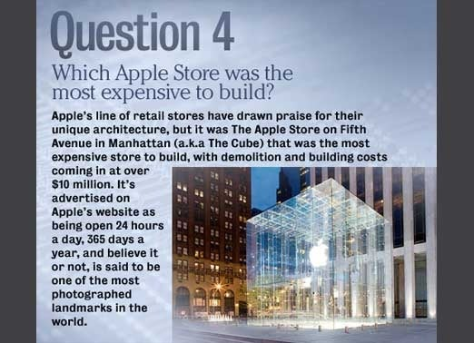 apple_quiz_slide9-100351239-orig.jpg