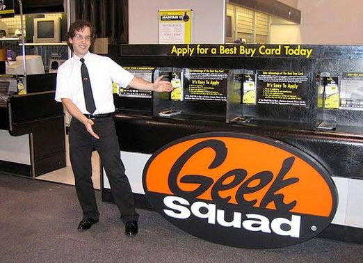 geek_squad-100351471-orig.jpg