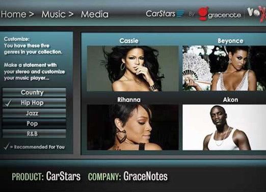 gracenotes_carstars-100351365-orig.jpg