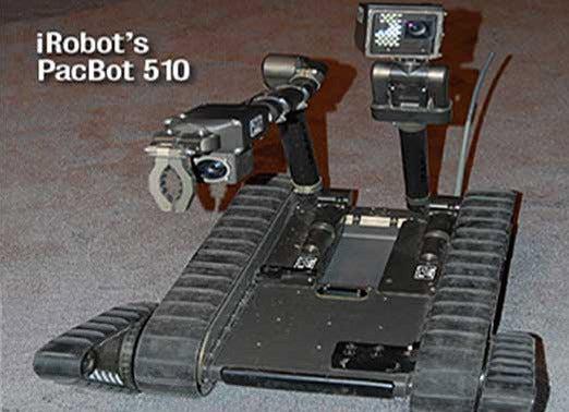 irobot_pacbot510-100351350-orig.jpg