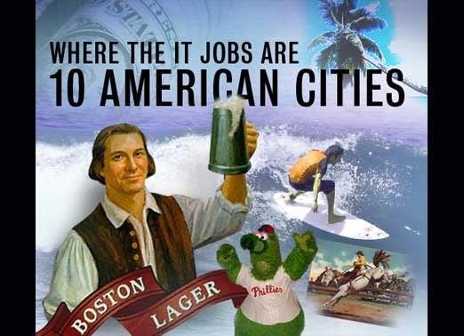 it_job_cities-100351331-orig.jpg