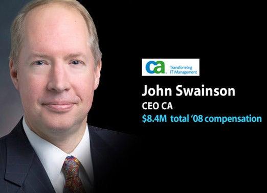 john_swainson-100351390-orig.jpg