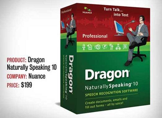 nuance_dragon-100351367-orig.jpg
