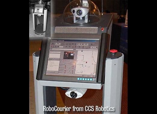 robocourier_ccs_robotics_blk-100351345-orig.jpg