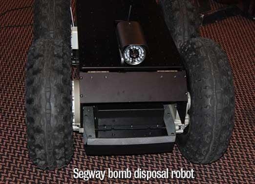 segway_bomb_disposal_robot-100351349-orig.jpg
