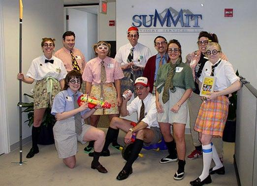 summit_nerds-100351472-orig.jpg
