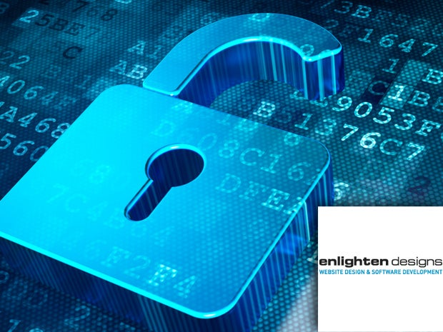 Enlighten Designs Helps Customers Unlock Their Data