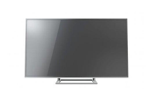 Toshiba L9300 UHD TVs