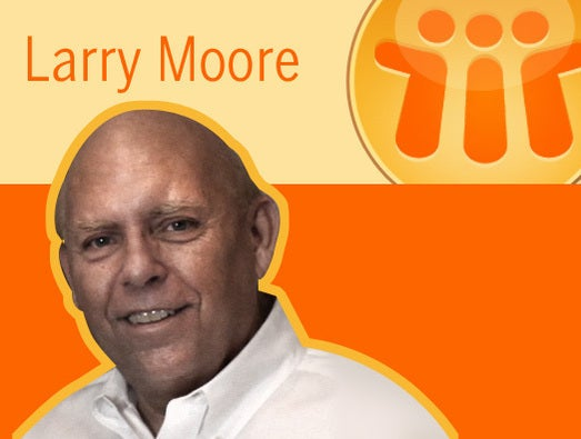 Larry Moore