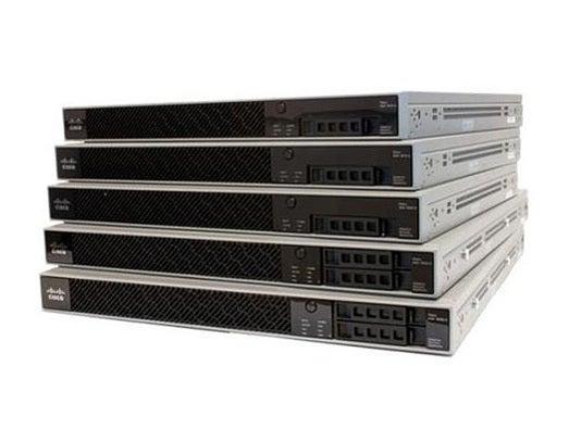 Cisco ASA 5515-X