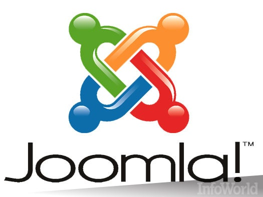 The Joomla plug-in backdoor